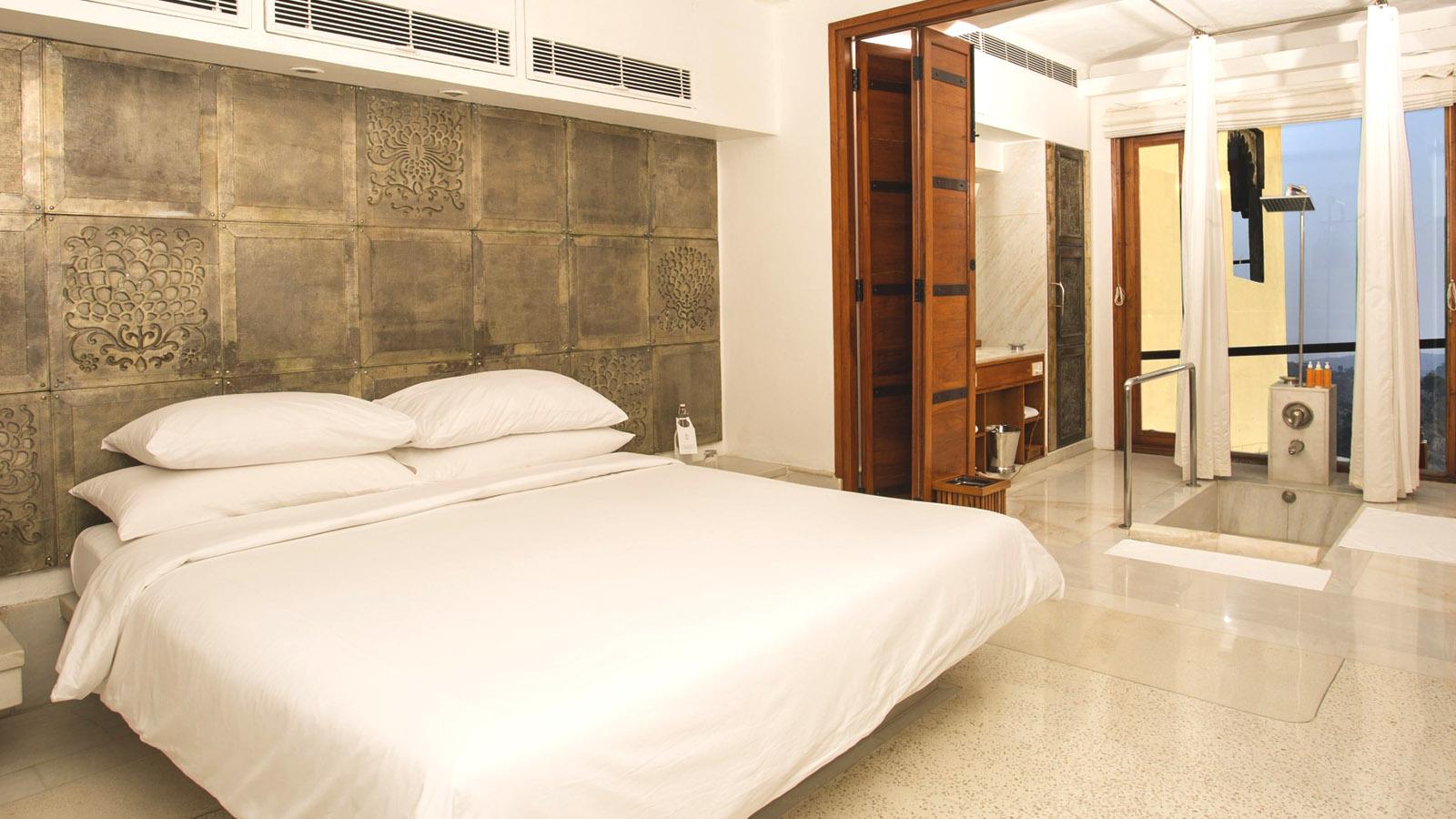 Aravali Suite Devigarh (3)