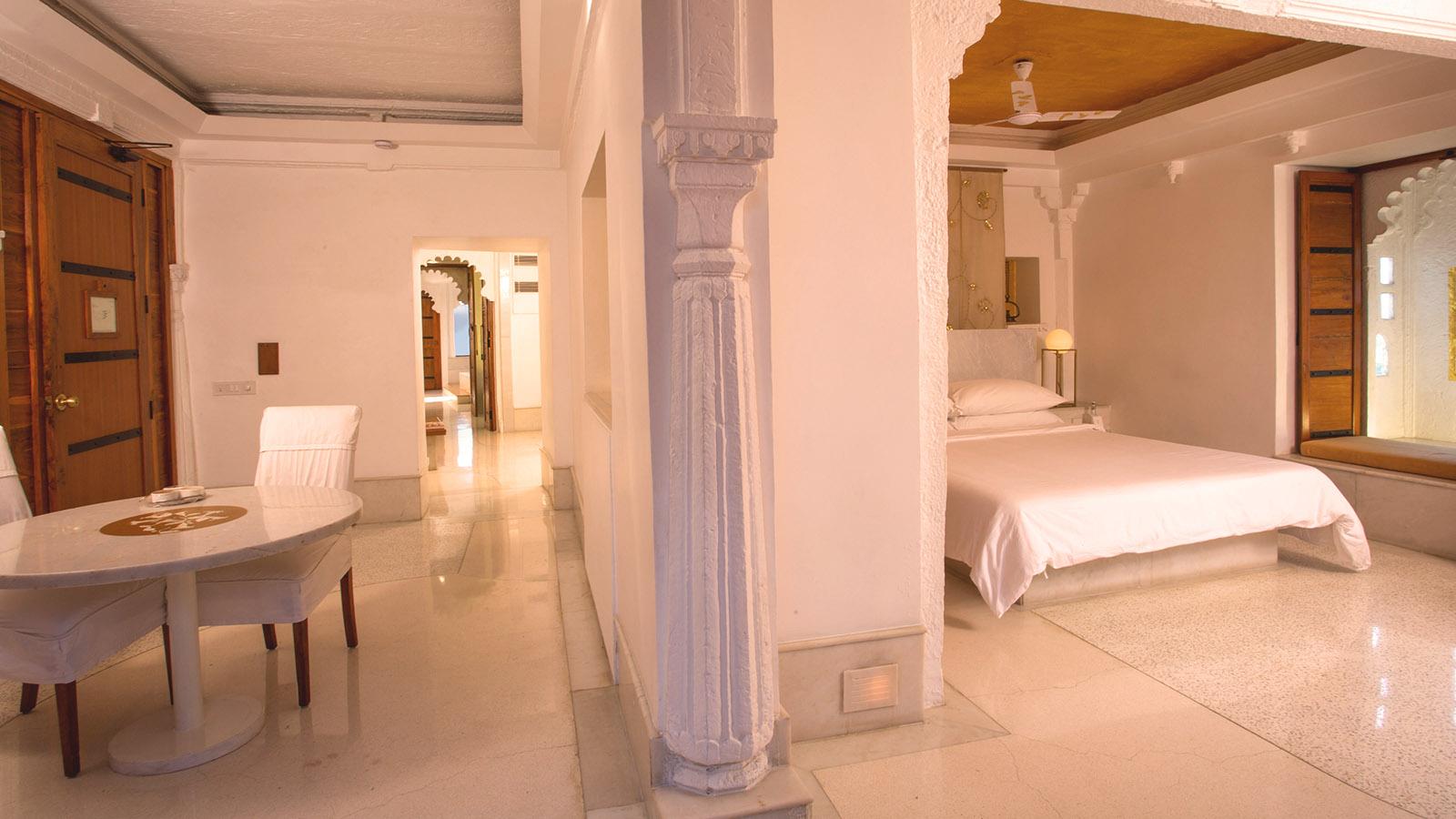 Devigarh-Suite-RAAS-Hotel-devigarh-Rajasthan-01