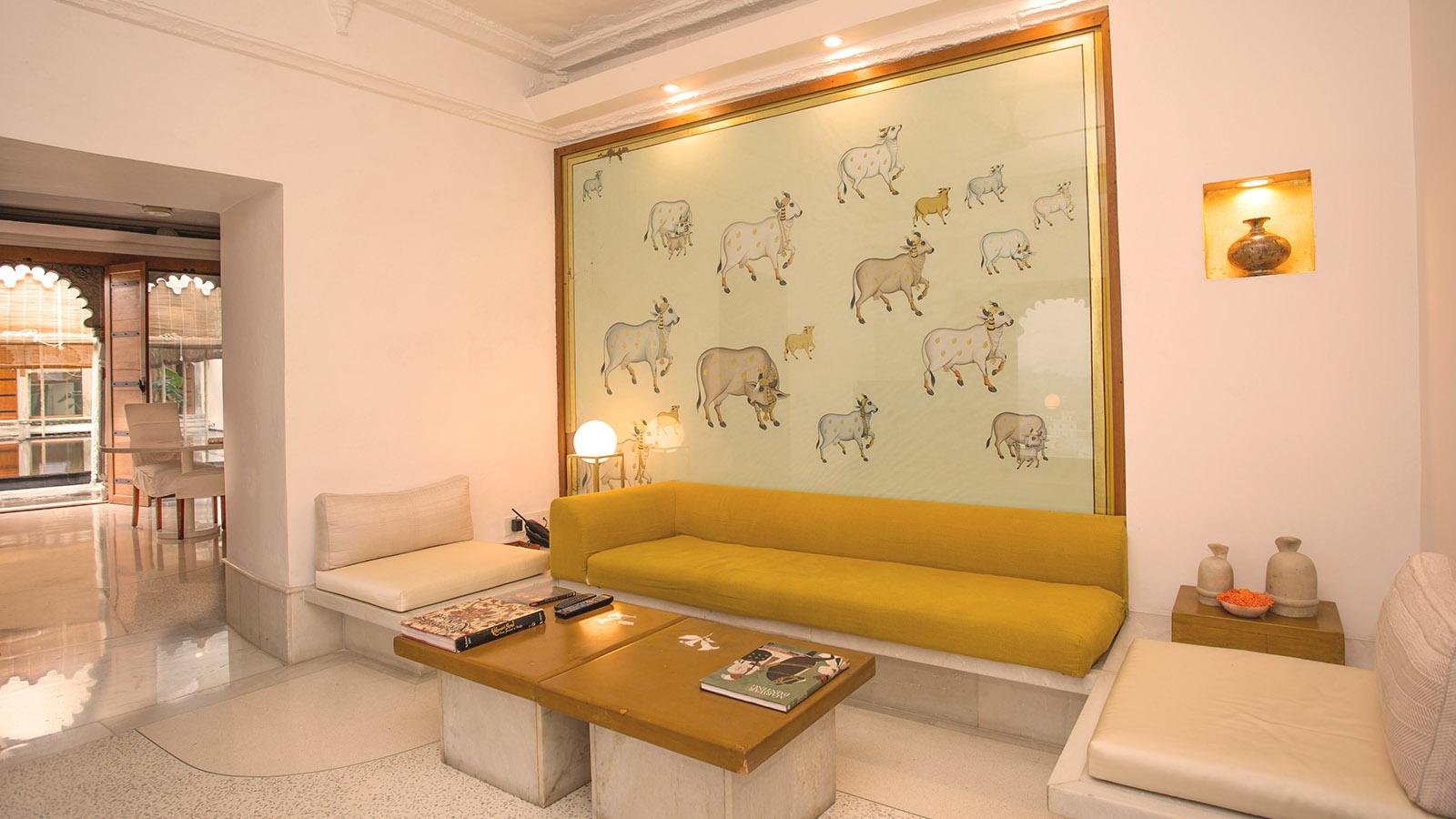 Devigarh-Suite-RAAS-Hotel-devigarh-Rajasthan-03