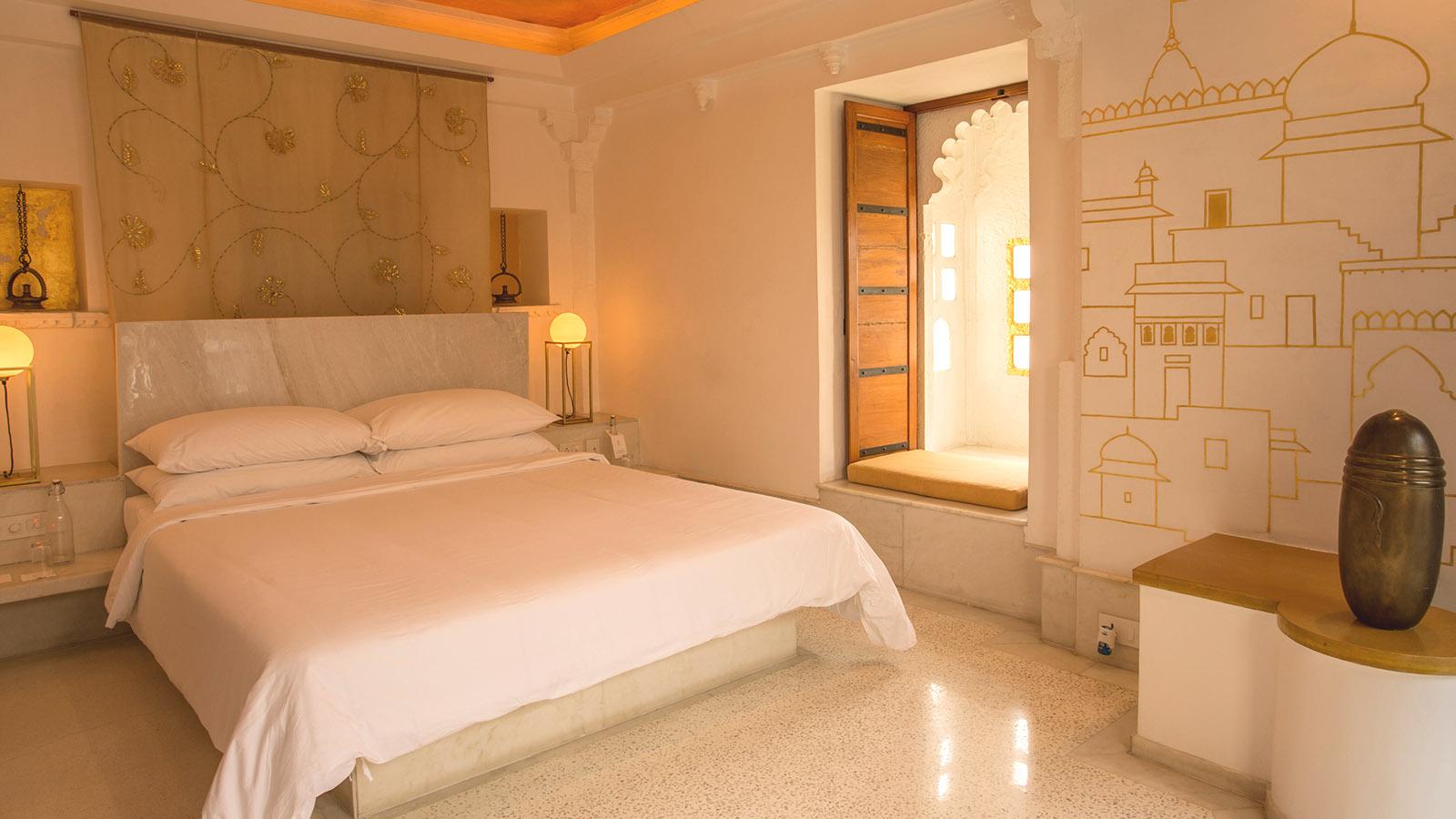 Devigarh-Suite-RAAS-Hotel-devigarh-Rajasthan-04
