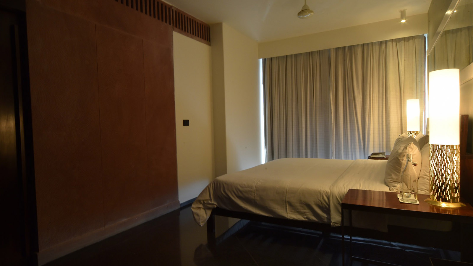 Duplex-Suite-RAAS-Hotel-Jodhpur-Rajasthan