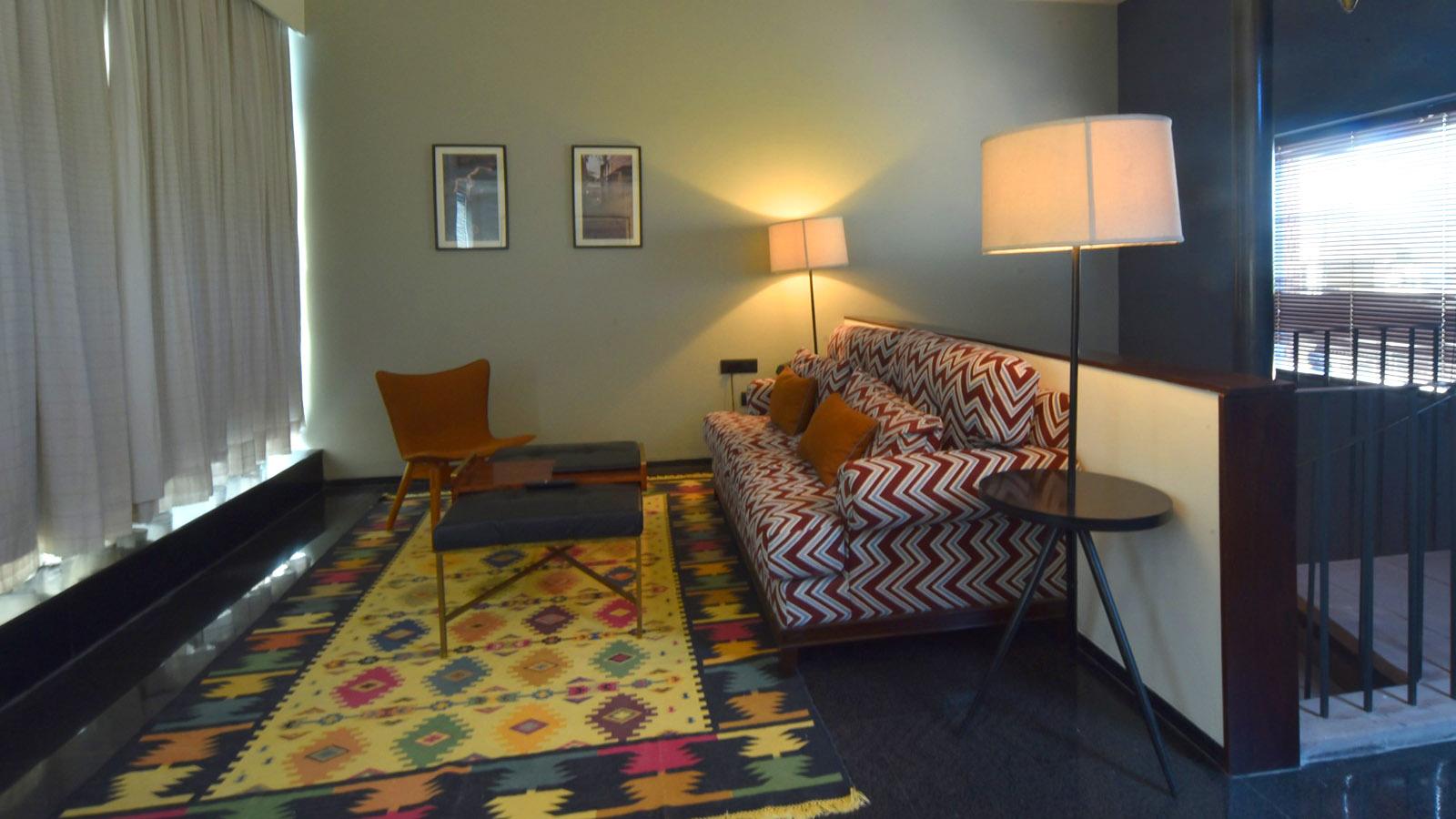 Duplex-Suite-RAAS-Hotel-Jodhpur-Rajasthan-03