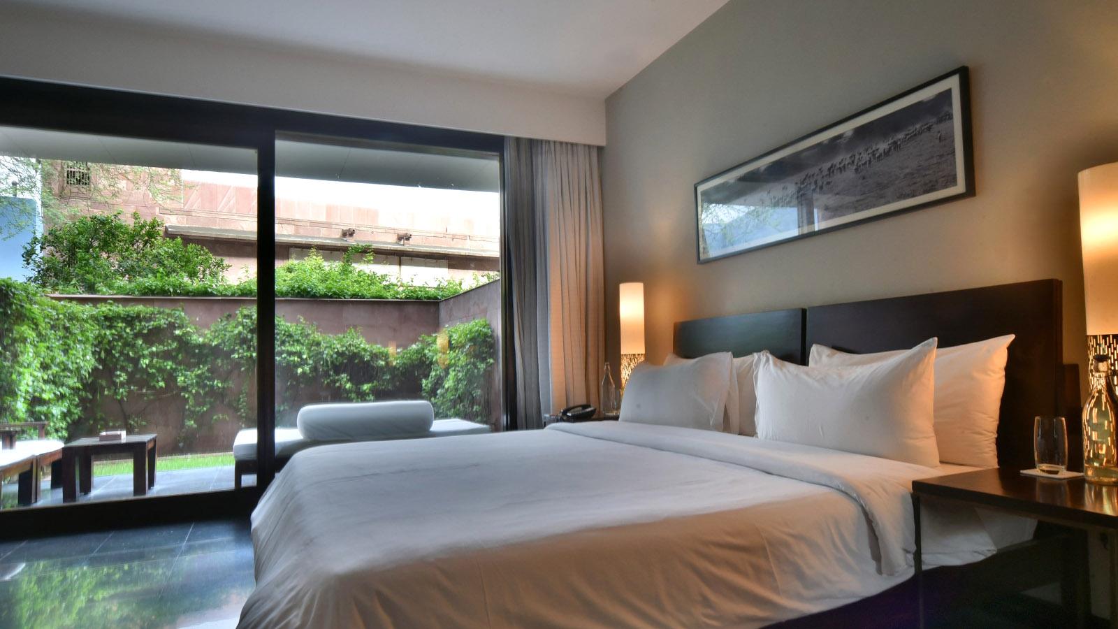 Garden-Room-RAAS-Hotel-Jodhpur-Rajasthan-03