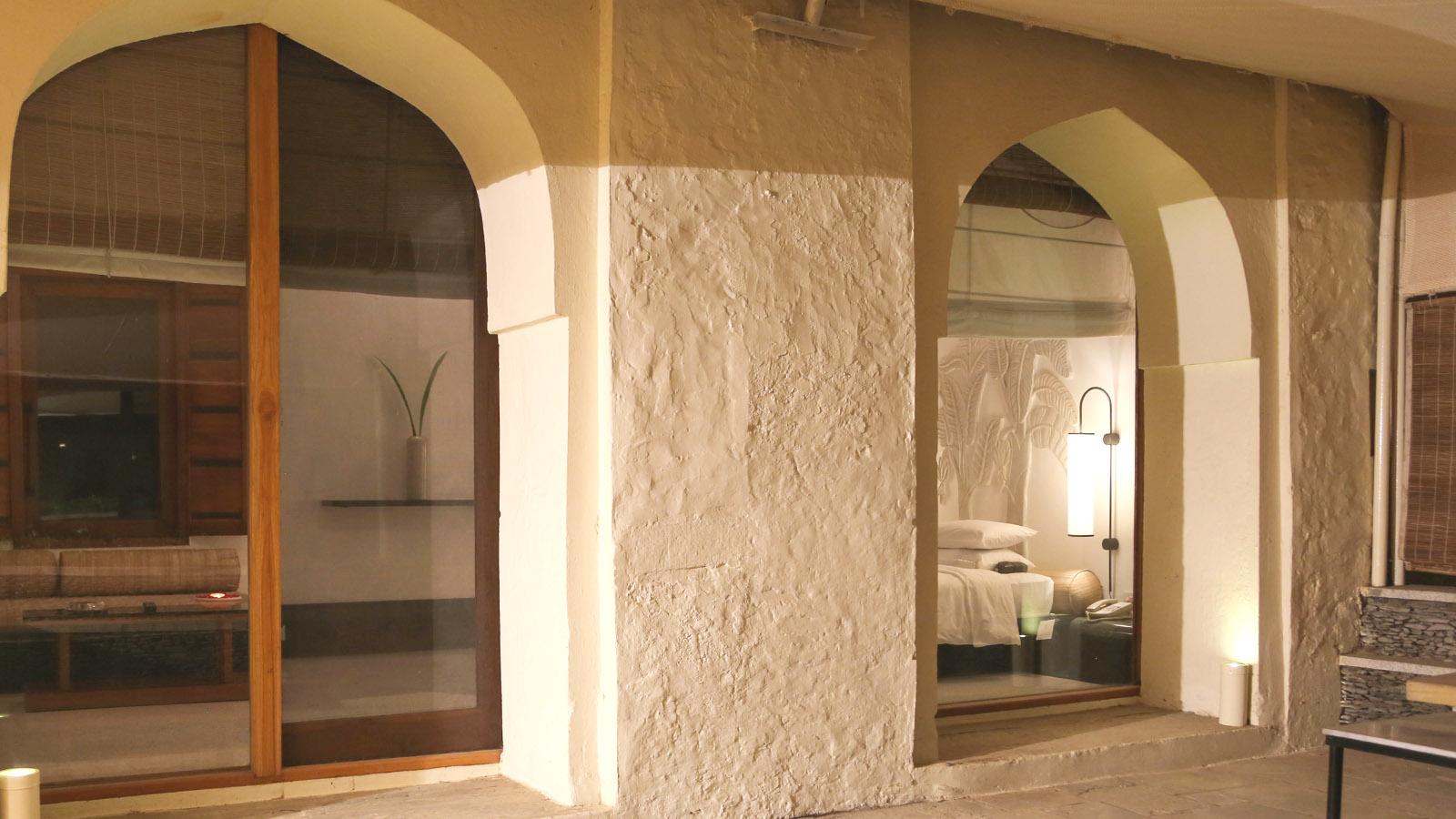 Garden-Suite-RAAS-Hotel-devigarh-Rajasthan-03