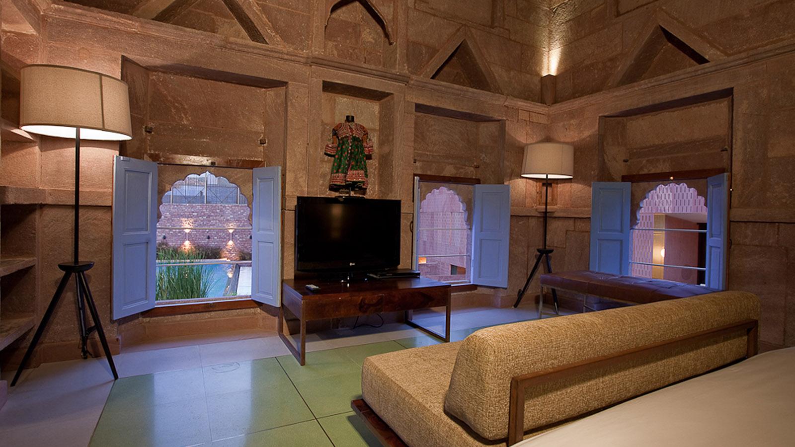 Heritage-Suite-RAAS-Hotel-Jodhpur-Rajasthan-02