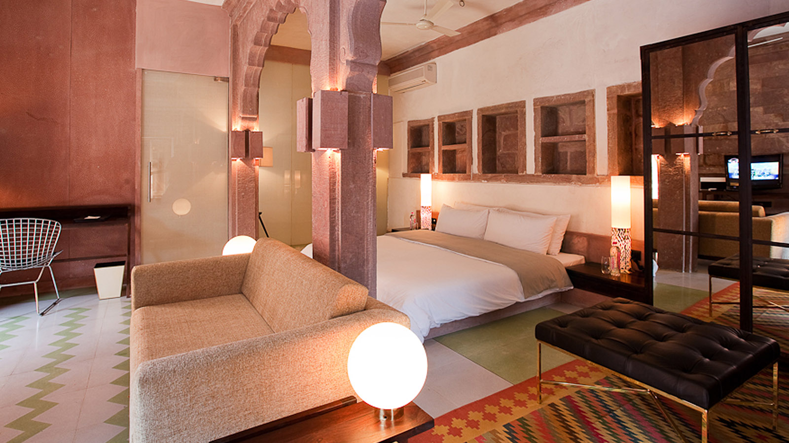 Heritage-Suite-RAAS-Hotel-Jodhpur-Rajasthan-03