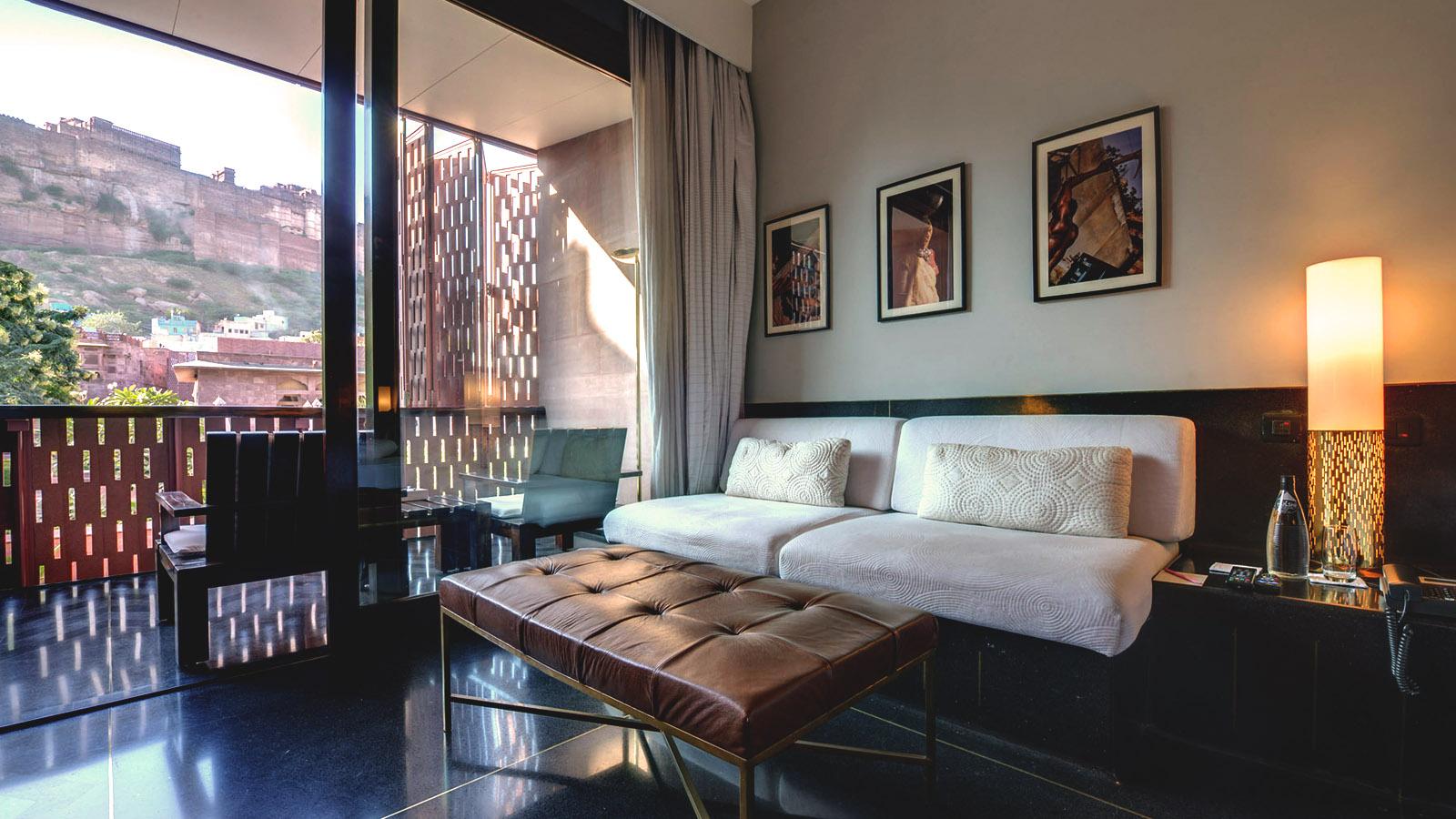 Luxury-Room-RAAS-Hotel-Jodhpur-Rajasthan-02