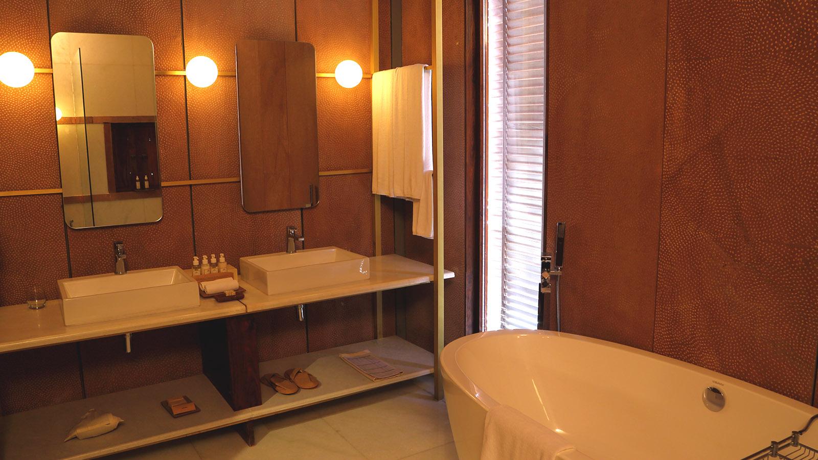 Stepwell-Suite-RAAS-Hotel-Jodhpur-Rajasthan-03