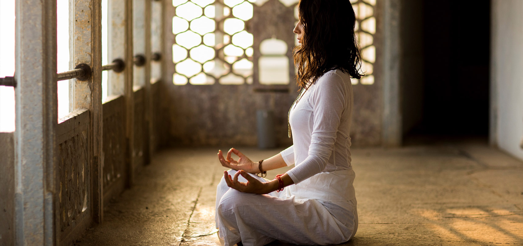 Raas Devigarh Wellness