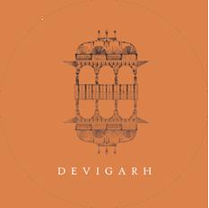 RAAS Devigarh Logo