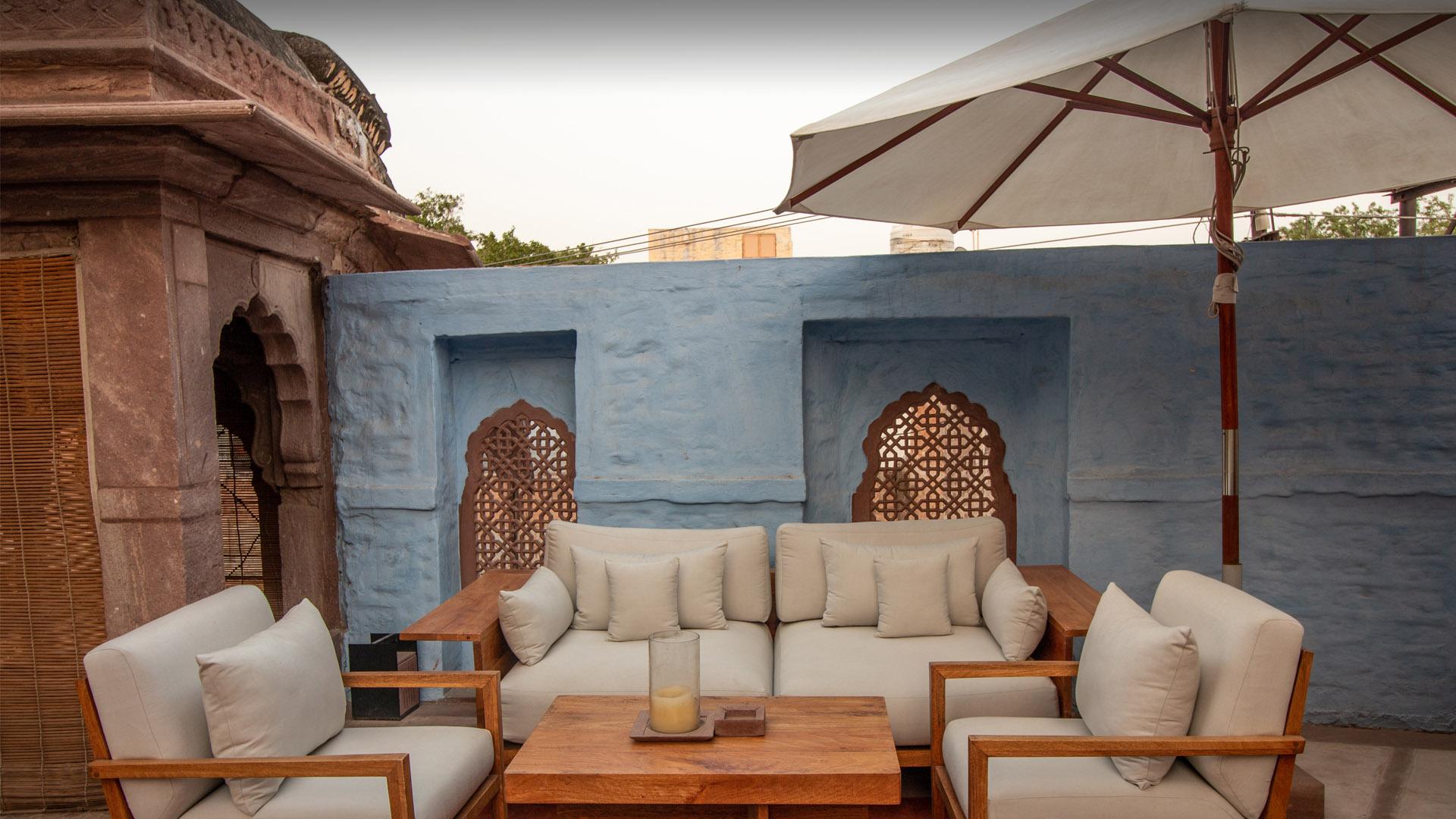 raas-jodhpur-stepwell-suite