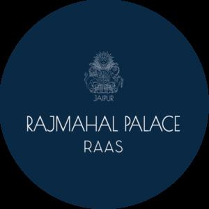 Rajmahal Palace RAAS Jaipur