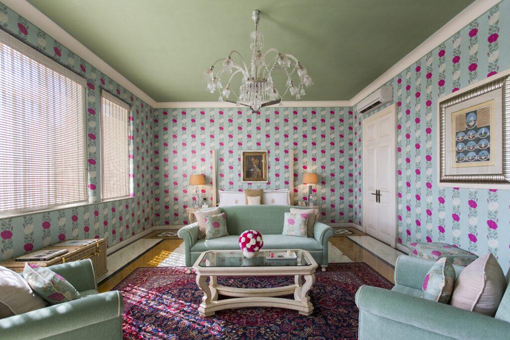 Kennedy Suite Rajmahal Palace (1)