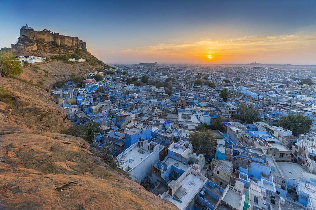 blue-city-experiences-raas-jodhpur