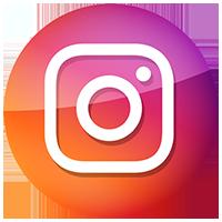 RAAS Hotels Instagram