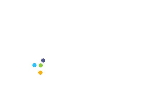RAAS India Map