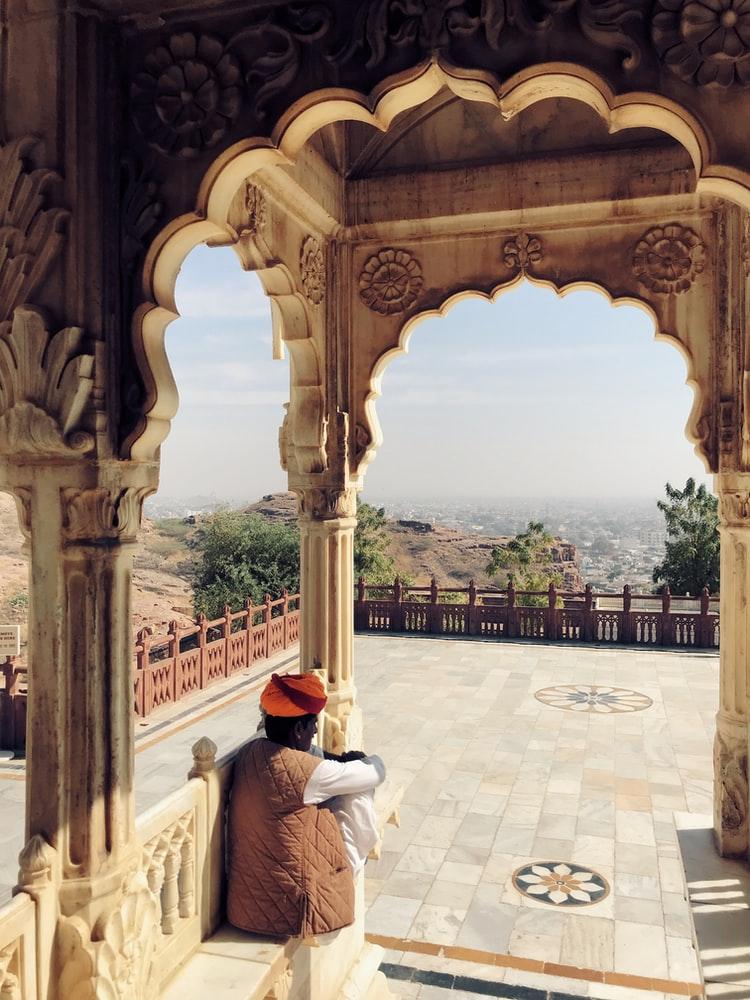 Jodhpur Tourism 3 RAAS Jodhpur