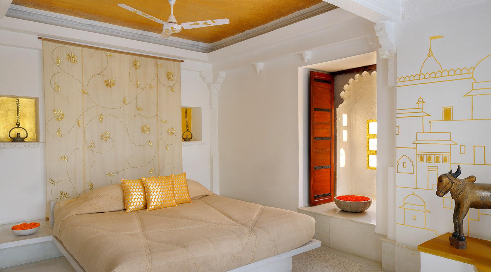 Devigarh Suite RAAS Devigarh