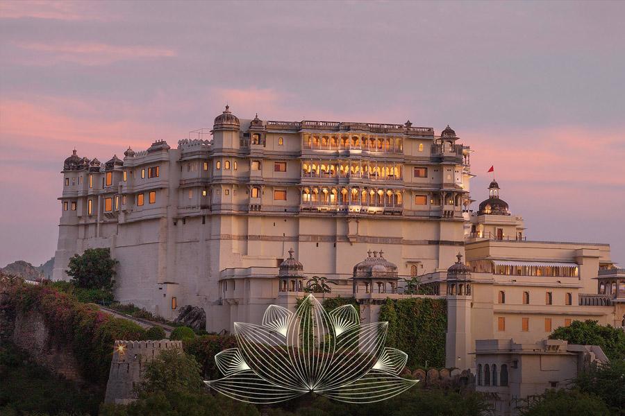 Diwali Offer RAAS Devigarh