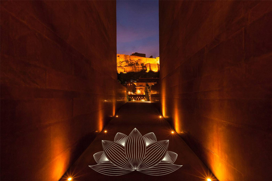 Diwali Offer RAAS Jodhpur